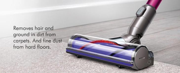 Dyson-V6-Cord-Free-Vacuum2